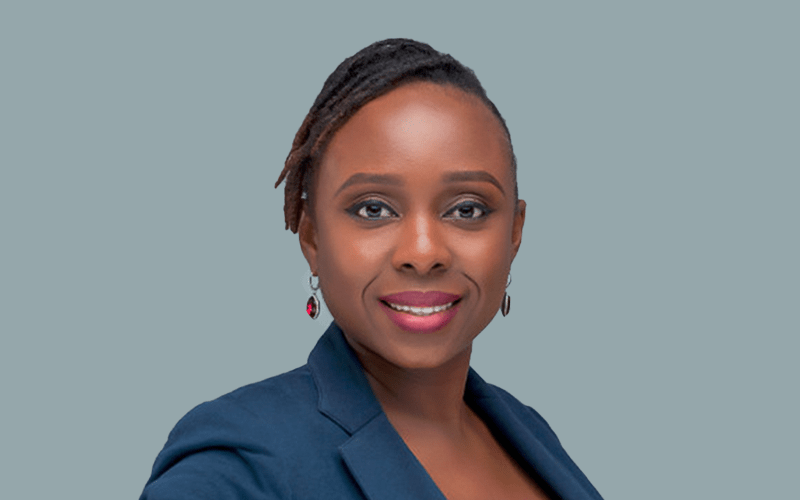 A Conversation with Gbeminiyi Laolu-Adewale, Head, Innovation Strategy and Commercialisation at Guinness