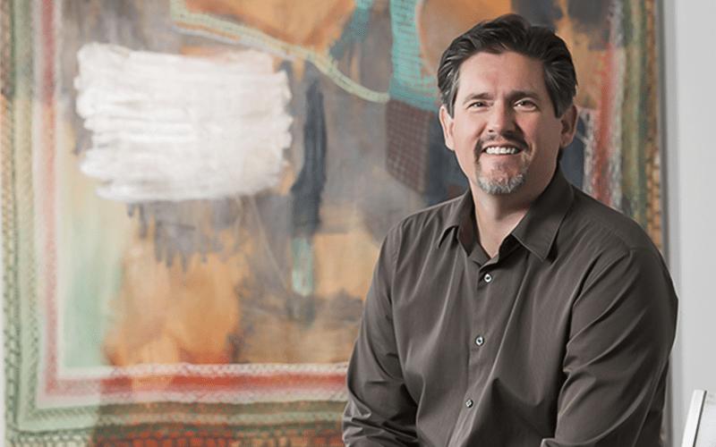 Innovation Conversation with Scott