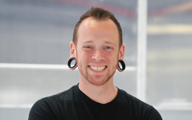 Innovation Conversation with Jon Kolko