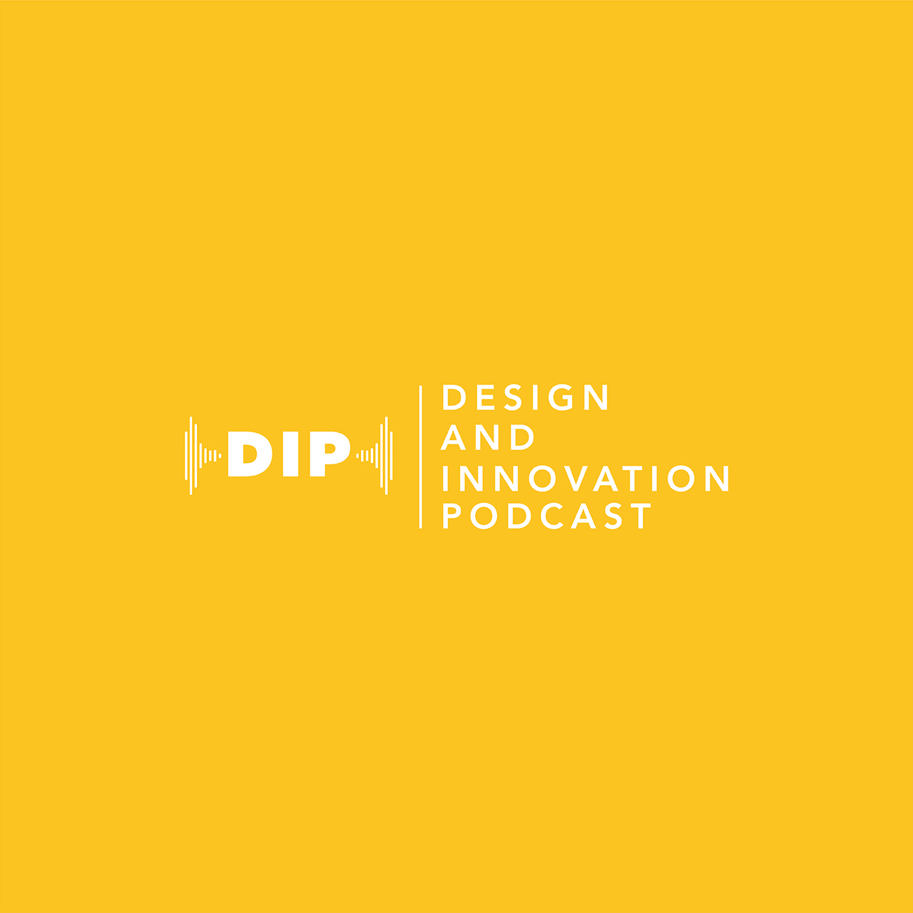 Introducing Design and Innovation Podcast